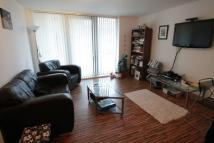 Apartment to rent in Willbrook House...