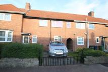 semi detached home to rent in Hawkshead Place...