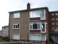 Apartment to rent in Lecondale Court...