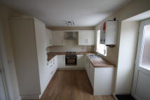 Terraced property to rent in Hartley Mews, Shiremoor