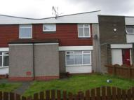 3 bed Terraced property to rent in Fernlough, Gateshead