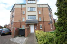 2 bed Apartment to rent in Ovett Gardens...