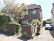 3 bed house to rent in Maple Gardens, Hove