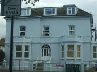 1 bedroom Flat in Sackville Road, Hove