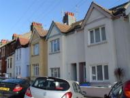property to rent in Sussex Terrace, Brighton