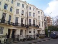 Flat to rent in Montpelier Road, Brighton