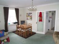 2 bedroom Flat in Warnham Court, Hove