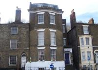 1 bedroom Apartment to rent in London Road, Dover