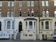 Apartment to rent in London Road, Dover