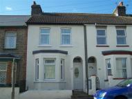South Road Terraced house to rent