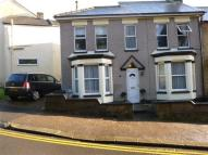 End of Terrace home in Crabble Road, Dover
