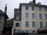 Apartment in Castle Hill Road, Dover