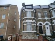 2 bed Apartment in Priory Gate Road, Dover