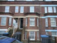 Apartment to rent in Salisbury Rd, Dover