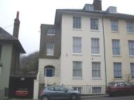 Apartment to rent in Castle Hill Road, Dover