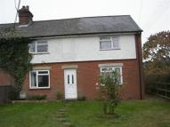 3 bedroom house to rent in Brandon Road   Watton