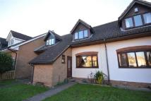 property to rent in Strasbourg Way