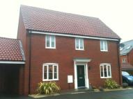 4 bedroom property in Fortress Road  Carbrooke