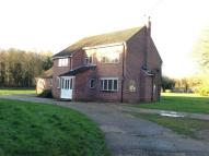 5 bed house to rent in Mere Road  Stow Bedon