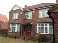 3 bedroom house to rent in Harvey Street  Watton
