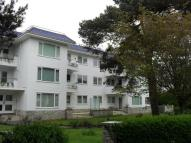 3 bed Flat to rent in Woodrising...