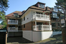 3 bedroom Flat to rent in Gulls Ridge...
