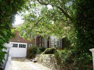 4 bed Detached house in Blake Hill Cresent...