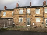 2 bedroom Terraced house to rent in Copley Lane, Robin Hood