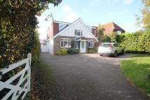 4 bedroom house for sale in Mill Lane, Worthing...