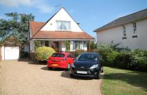 4 bed Chalet for sale in SALVINGTON HILL