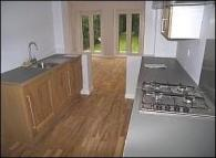 3 bed semi detached house to rent in Westbury Lane...