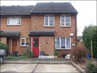 1 bedroom Flat to rent in Laing Close, Ilford, IG6