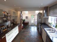 semi detached home to rent in Church Road...