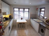Detached house to rent in Beech Tree Glade, London...