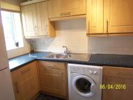 2 bed Flat to rent in Woodland Grove, Epping...