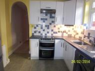 2 bed Ground Flat to rent in Stanley Road, London, E4