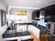 3 bed semi detached property to rent in Dale Gardens...