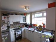 Terraced property in Colson Road, Loughton...