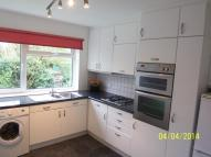 Ground Flat to rent in High Road, Loughton, IG10