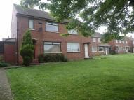 2 bedroom semi detached home for sale in 15, Barnard Road...