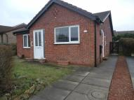 Detached Bungalow for sale in 27, Ramsay Drive...