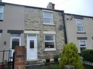 2 bed Terraced house for sale in 41, North Street...