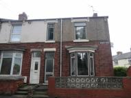 3 bed End of Terrace home for sale in 1, Manor View, Ferryhlll