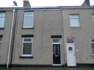 6 Terraced property for sale