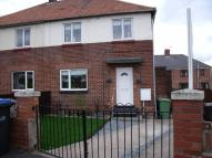 2 bedroom semi detached house in 23, Ullswater Road...