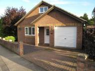 Detached Bungalow for sale in 78, Ramsay Drive...