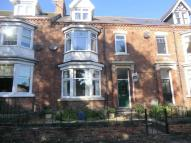5 bedroom Terraced house for sale in 3, The Villas, Ferryhill