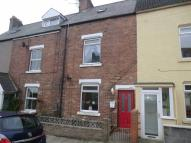 Terraced house for sale in 12, Neale Street...