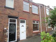 3 bed Terraced property for sale in 17, Hackworth Street...