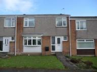 3 bed Terraced house in 9, Alnwick Close...